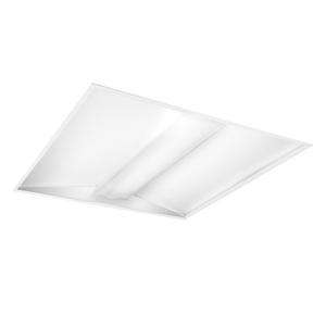 LSER Serrano® Architectural Luminaire