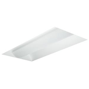 LSTE Stratus® Architectural Recessed Luminaire