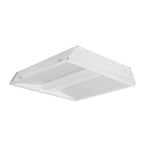 RLA Recessed Architectural Troffer Discontinued / Sub: LSER