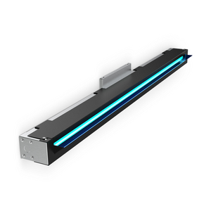 SCU SpectraClean™ 254 Linear Wall