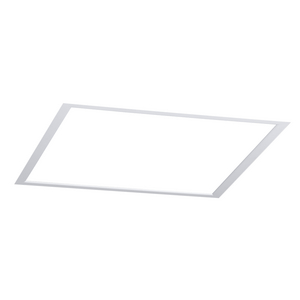 Scaler™ Edge-lit Flat Panel – SRP