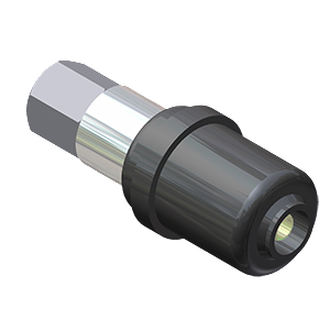 Con-Stab ID Seal® TRANSITION FITTING