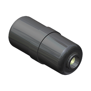 CON-STAB ID SEAL® FULL COUPLING