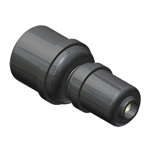 CON-STAB ID SEAL® REDUCER COUPLING