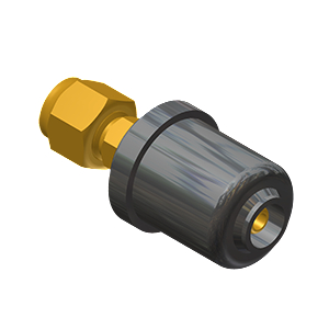 CON-STAB ID SEAL® COPPER TRANSITION COUPLING