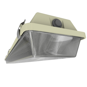 Sterling III | Zone 2 LED Linear