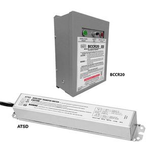 ATSD/BCCR Series