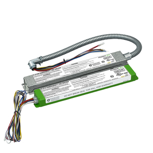 Emergency & Exit Lighting | Lighting & Controls | Products