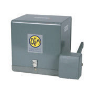 Class 6170 Youngstown Power Limit Switches for AC and DC Cranes