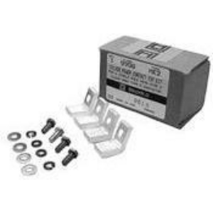 Class 9998 Replacement Parts Kits