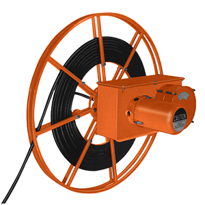Retrieve Type Reels