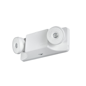 EZ-2 Series with LED