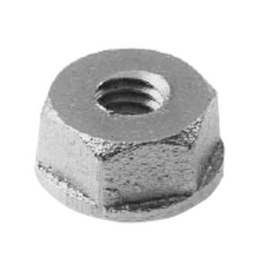 Washer Nut