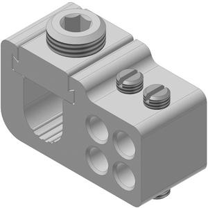 GP4-250