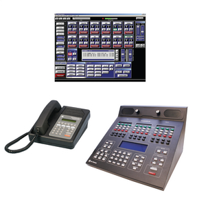 Radio Dispatch &  RF Products