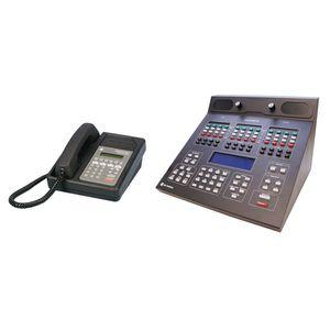 Radio Dispatch &  RF Products