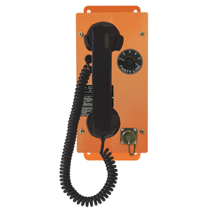 SP2 Indoor Handset Stations