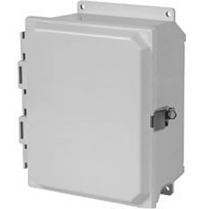 wiSCAPE® Wireless Gateway GW3