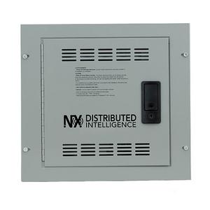 NX Area Controller