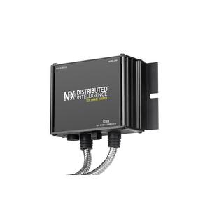 NXFR 0-10V Dimming Converter