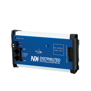 NX Network Interface Module