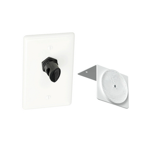 NX Wall Partition Sensor