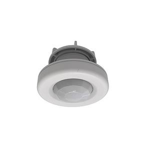 NX OMNI Indoor/Outdoor Sensor Module