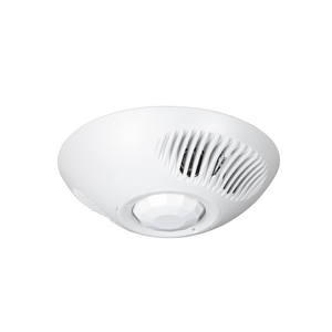 OMNI® Low Voltage Ultrasonic and PIR Ceiling Sensor