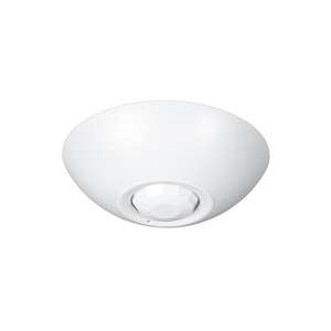 OMNI® Low Voltage Acoustic and PIR Ceiling Sensor