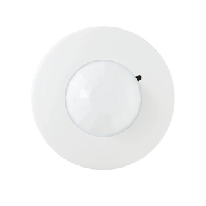 Low Profile PIR Ceiling Sensor