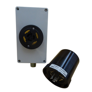 wiSCAPE® External Photocell Module