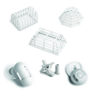 Occupancy Sensor Accessories