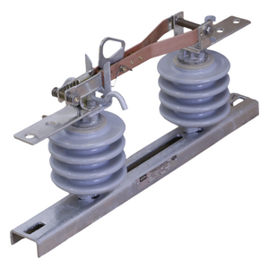 Air Break Distribution Switches