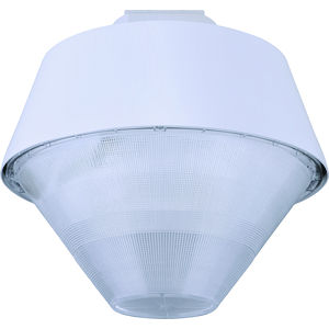 Lightwatt LED