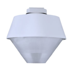 Hazardous Lightwatt LED