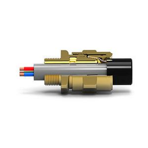 150/RAC | Heavy Industrial Cable Gland