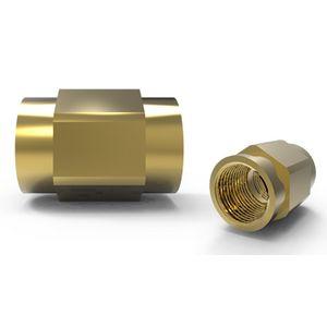 480 | Ex e & Ex d | Inline Adaptor