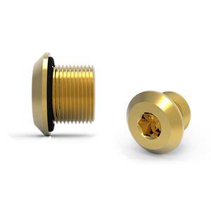487 | Ex e & Ex d | Stopping Plug