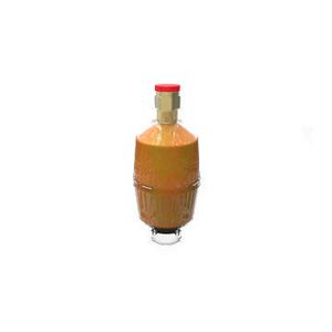 HBP Type Desiccant Breather