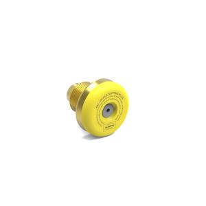 487/ RFID Stopping Plug