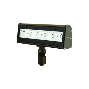 ALF Linear 6 LED Floodlight