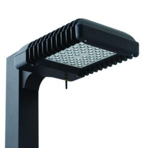 Cimarron LED CL1S Pedestrian Scale