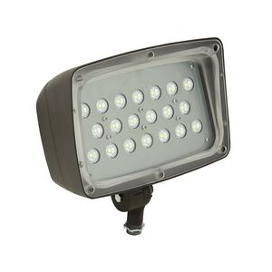 FML Factor Floodlight