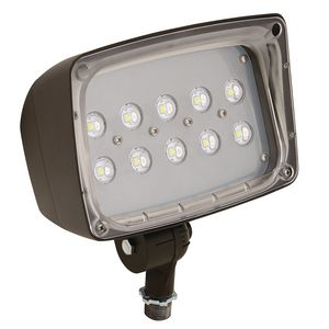 FSL Factor Floodlight