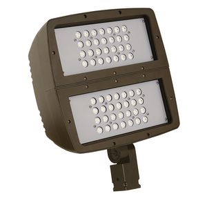 FXL Factor Floodlight