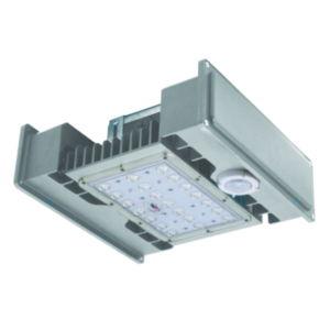 GSL LED Series
