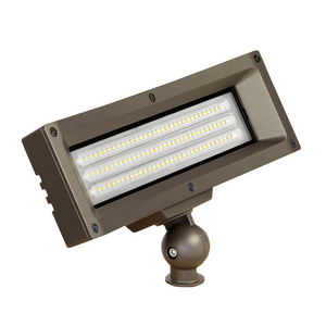 Lightscaper® Floodlight