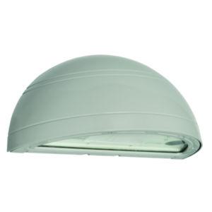 QSP Geo Sconce LED Large