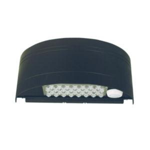 RDI Geo Sconce LED Large