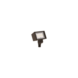 RFL1 Ratio Floodlight